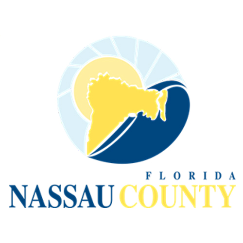 Old Directory Listing System - First Coast Town Planner