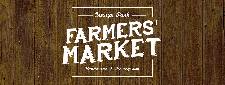 Orange Park Farmers' & Arts Market