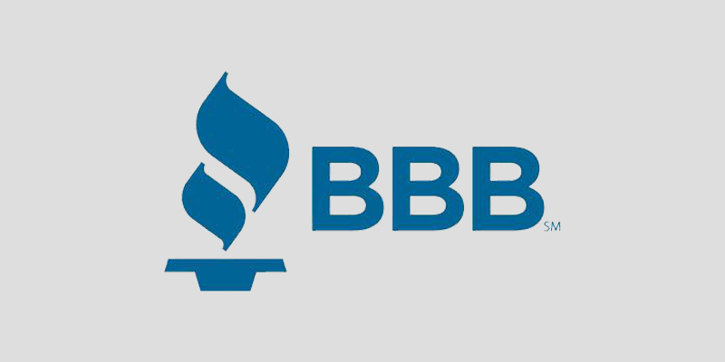 BBB of Northeast Florida