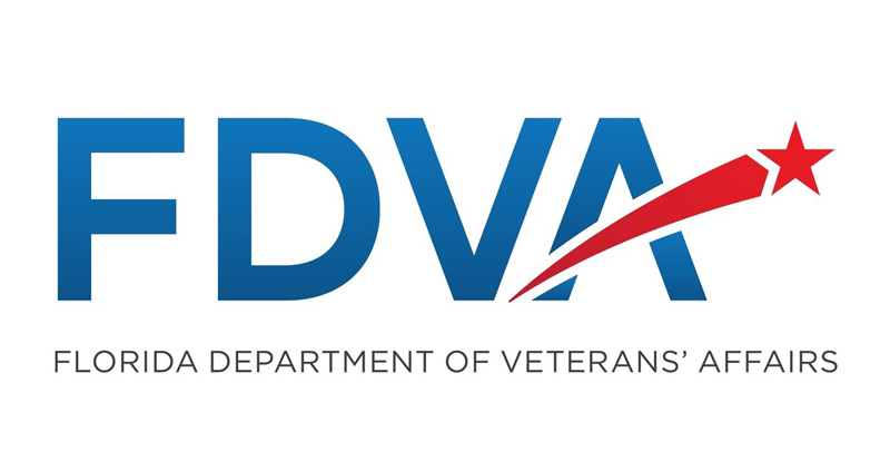 Florida Department of Veterans Affairs