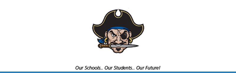 Fernandina Beach Middle School