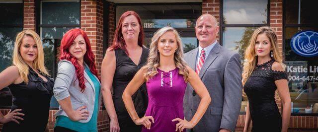 Allstate Insurance - Katie Little Agency
