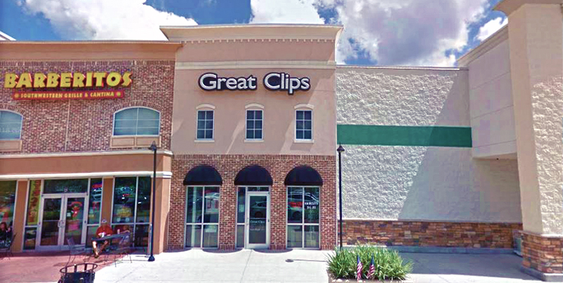 Great Clips - Yulee
