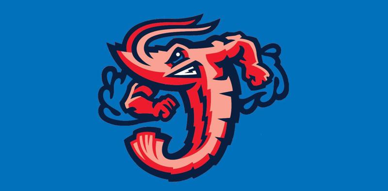 Jacksonville Jumbo Shrimp Baseball