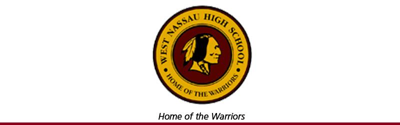 West Nassau High School