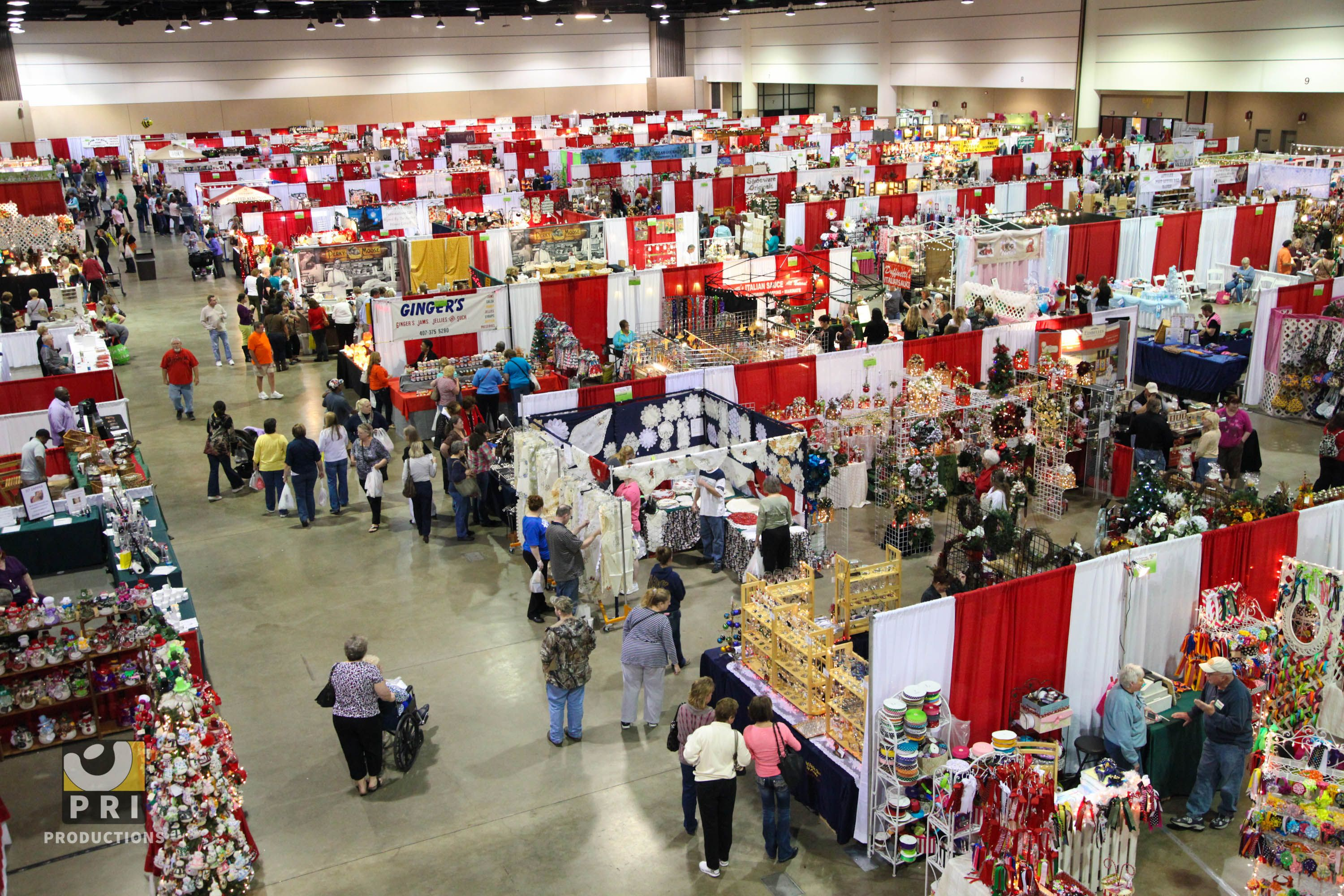 Christmas Made In The South Jacksonville 2020 Christmas Made in the South   First Coast Town Planner