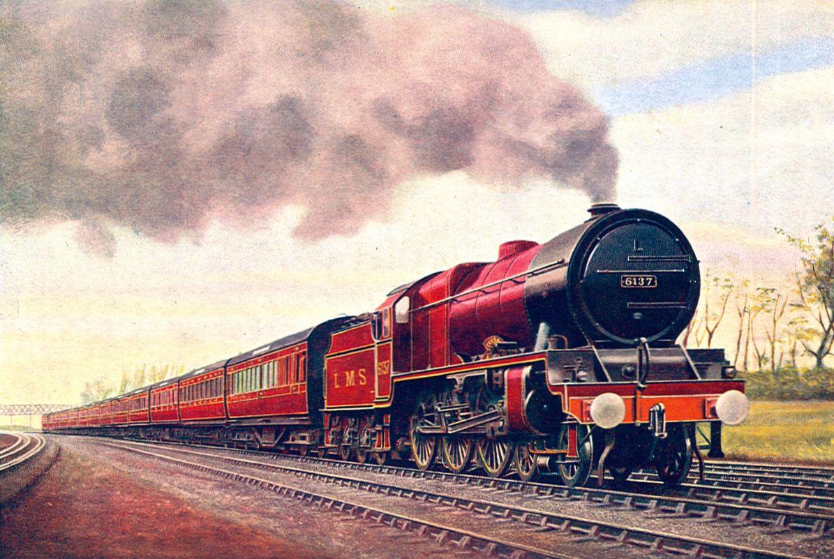 15th Annual Railroad Day Festival