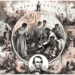 Juneteenth marks an effective end to slavery in the United States