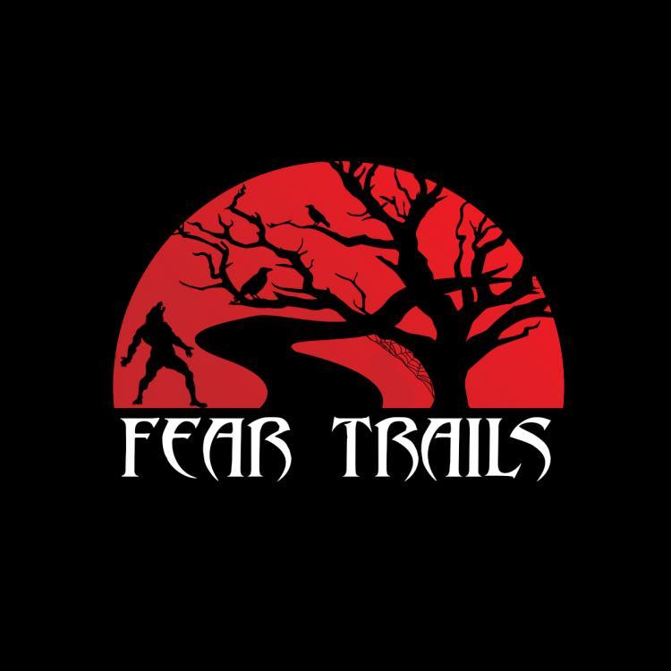 FEAR TRAILS