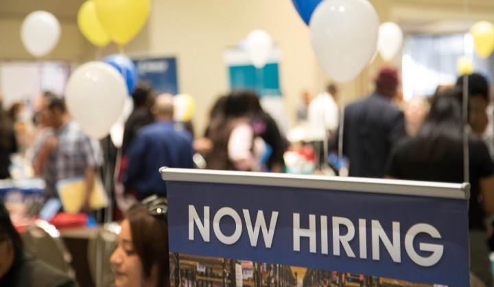 Job News USA Job Fair Jacksonville
